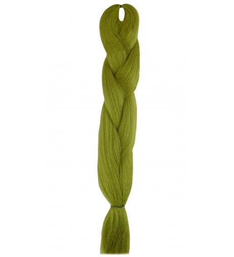 "Olivegreen ""Afrelle Silky""..."
