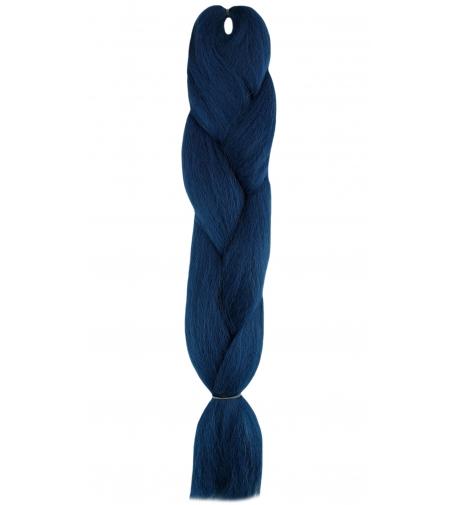 "Navy Blue ""Afrelle Silky"" -..."