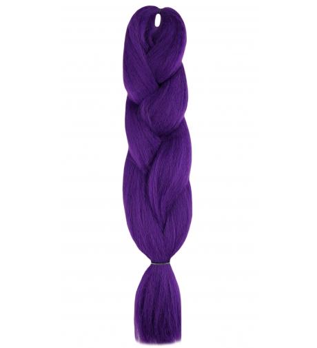 "Purple ""Afrelle Silky"" -..."