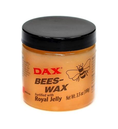 Wosk pszczeli do...