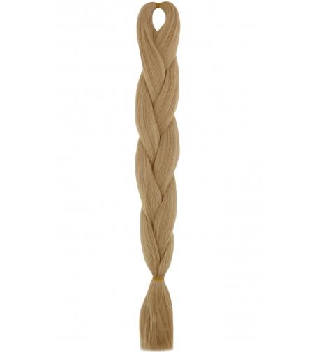 S1-98 Średni Blond - Włosy...