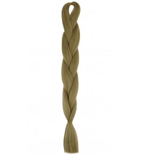 S1-96 Ciemny Blond - Włosy...