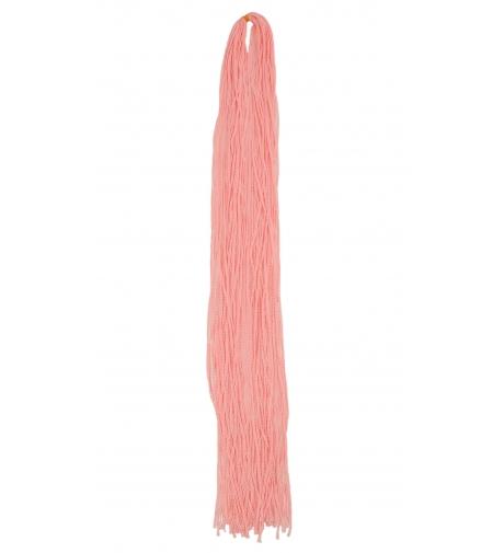 """Różowy """"ZIZI Micro Braids""""..."""