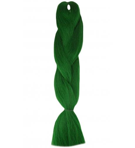 """Junglegreen """"Afrelle Silky""""..."""