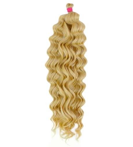 Jasny Miodowy Blond...