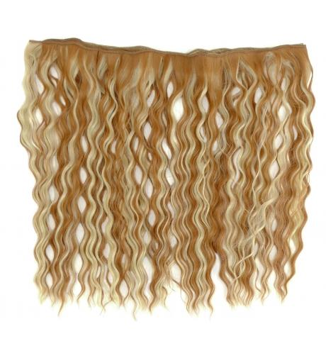 Mix Blond - Miodowy Blond...