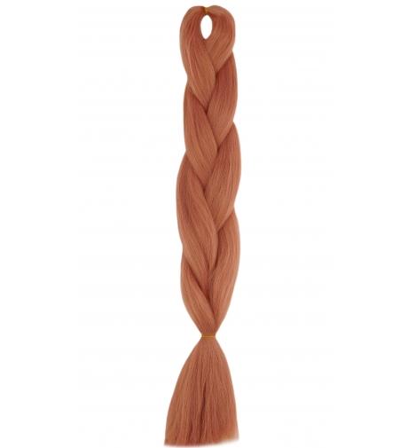 S1-105 Dyniowy Róż - Włosy...