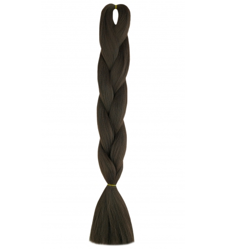 S1-108 Czekolada - Włosy...
