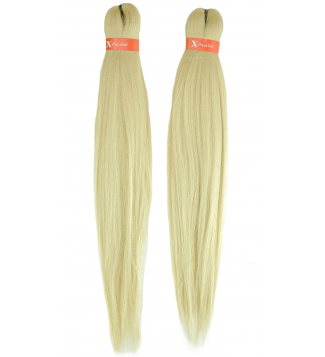"613 Blond ""Ultra Braid..."
