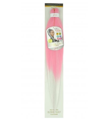 Ombre Mix Baby Różowy -...