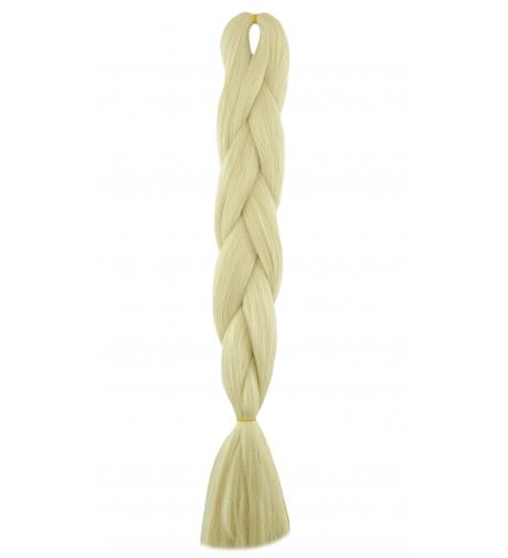 S1-102 Blond - Włosy...