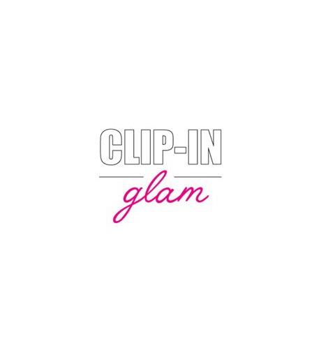 ClipIn-GL- W-4