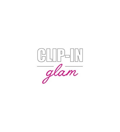 ClipIn-GL- W-14/25STK