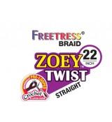 FB-ZOEYTWIST-ST-1B