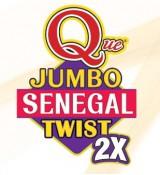 QUE-JUMBOSENEGAL-T99J/350
