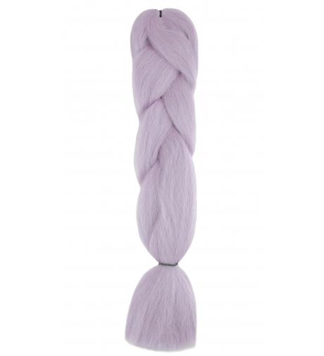 """Light Purple """"Original Classic Jumbo"""" - Włosy Syntetyczne RastAfri"""