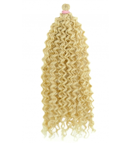 613 Słoneczny Blond...