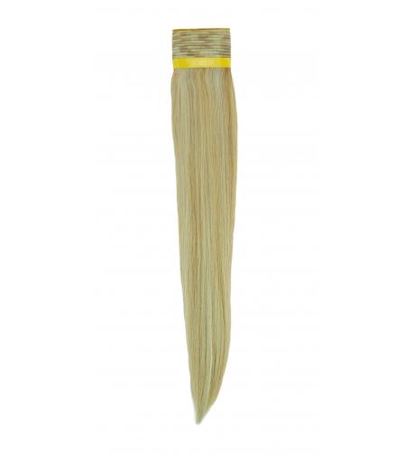 """27/613 Mix Blond """"Goddes..."""