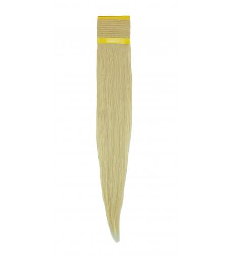 "613 Blond ""Goddes Virgin..."