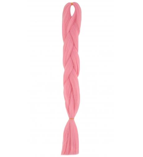 S1-79 Słodki Róż - Włosy...