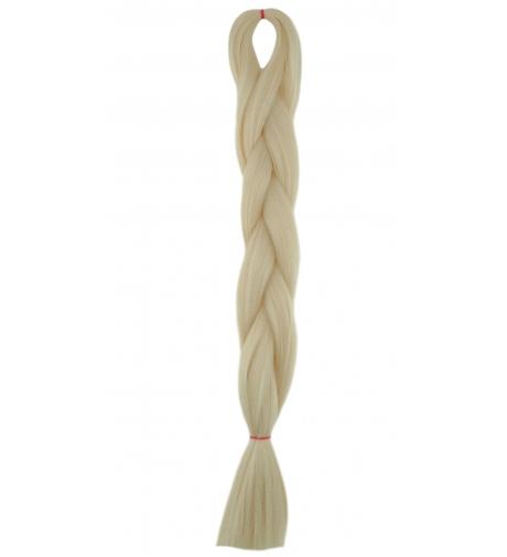 S1-11 Jasny Blond - Włosy...