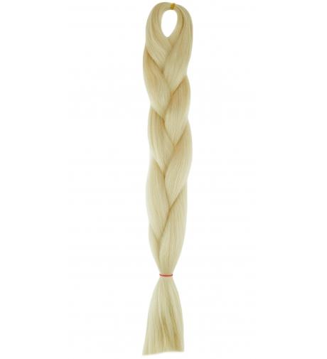 S1-39 Perłowy Średni Blond...