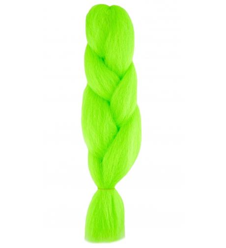 Mix ZOMBIE Neonowy Zielony...