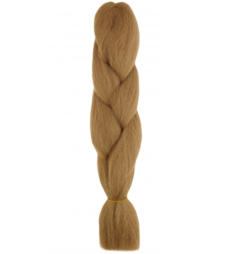 304 Miodowy Ciemny Blond -...