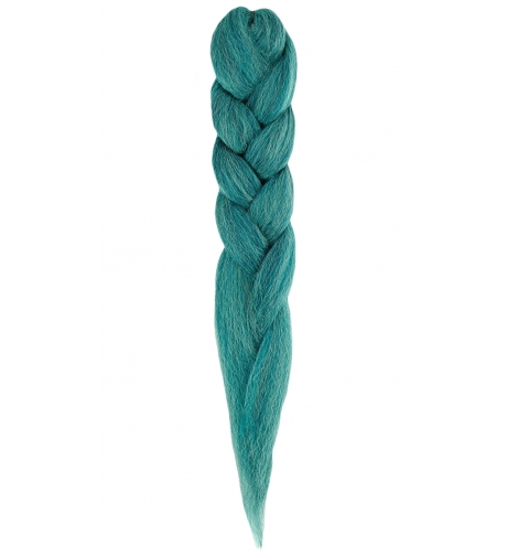 "Blue Tropics ""Afrelle Silky..."
