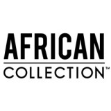 SENSATIONNEL - AFRICAN COLLECTION