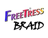 FREETRESS BRAID