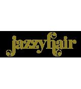 Jazzy Hair