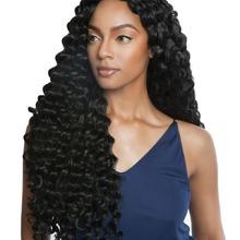 Piękne loki Dominican Deep Wave ❤ . ❤ oryginalne włosy  ❤ materiał  Kanekalon&Toyokalon® ❤ włosy lekkie ❤ długość 50cm ❤ elegancki styl ❤ przyjazne dla palców ❤ piękny naturalny wygląd . Zapraszamy do sklepu magfactory® ❤ #magfactory #magfactory.eu #magfactoryhair #magfactoryshop #dominicandeepwave  #braider #sklepzwłosami #sklepzwlosami #hairshop