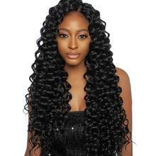 Piękne loki Gigi Curl ❤ . ❤ oryginalne włosy  ❤ materiał  Kanekalon&Toyokalon® ❤ włosy lekkie ❤ długość 55cm ❤ elegancki styl ❤ przyjazne dla palców ❤ piękny naturalny wygląd . Zapraszamy do sklepu magfactory® ❤ #magfactory #magfactory.eu #magfactoryhair #magfactoryshop #gigicurl #gigihair #braider #sklepzwłosami #sklepzwlosami #hairshop