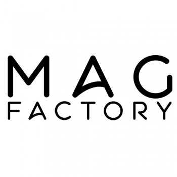 MAGFACTORY HAIR